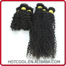 Hot Cool Hiar virgin filipuno remy hair extension best feedback wholesale virgin filipino hair