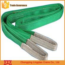 2015 China venta al por mayor barato de seguridad en la construcción cinturones
