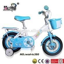 kids motocross bike_kids bike for 3-5 years old_kids sports bike