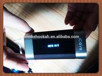 e vapor big mod box 50 watt, low price 18650 mech mod