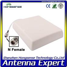 Wireless Wifi Wlan 3G fwp With High Quality Best Price