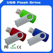Best Value universal general usb flash drive for promotional for selling