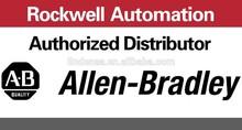 Allen Bradley 1763 series MicroLogix 1100 Programmable Logic Controller Systems PLC