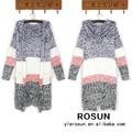 nueva llegada de diseño único las mujeres suéter hermoso suéters modelos para las señoras