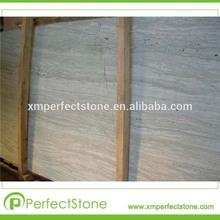 building material garden marble look laminate floors marble