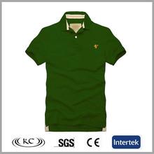 trendy clothing wholesale sex polo shirt