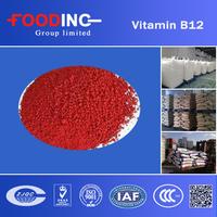 Vitamin B12 (Mecobalamin)
