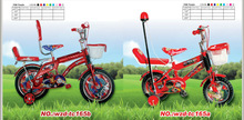 Mini chopper de bicicletas / motos eléctricas