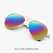 wholesale promotional rainbow glasses
