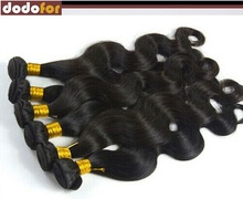 wholesale hair in new jersey