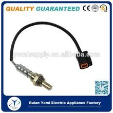Auto Car O2 02 Oxygen Sensor for Korean car AM-74225432 SG1695,3921023710, 3921023750