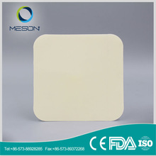 Free Sample absorbent surgical pads