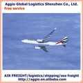 trasporto aereo di merci e di esprimere spedizioniere per orecchio espandibile piercing gioielli