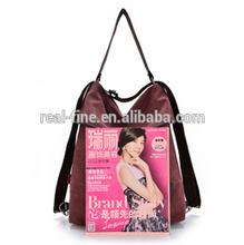 women canvas shoulder bags simple design vintage classic messenger bags business casual men's bag large capacity men's travel b