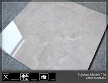 Marble type porcelain tile,grey porcelain tiles 60x60