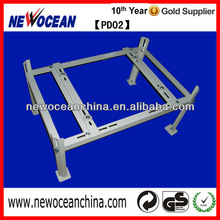 home appliance parts, hanging wall mount air conditioner spare part