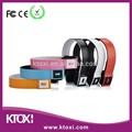 directamente de la fábrica de suministro de alta calidad de colores para auriculares inalámbricos bluetooth auriculares