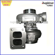 Electric turbocharger GT4594 814873 for volvo FH12 truck