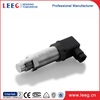 best selling smart pressure transducer for air compressor