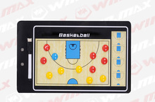New stock coaching board/basketball coach board