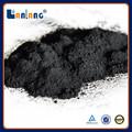 de calidad alimentaria de madera carbón activado de carbón activado en polvo para la venta