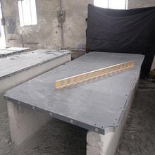 snooker slate black & gray