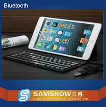 "New IOS Tablet PC Netbook MID WiFi Epad Keyboard Case Cover 9.7"" WIFI tablet 9.7"" case keyboard wireless"