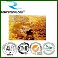 Reb 100% natural de alta pureza extracto de propóleo