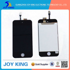 For ipod touch 4 digitizer,Screen lcd for ipod touch 4th,for ipod touch 4th screen replacement
