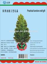 high quality factory price Custom ABS Plastic materil zinc planters