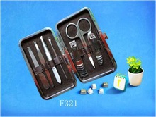 High Quality Branded Manicure Pedicure Set