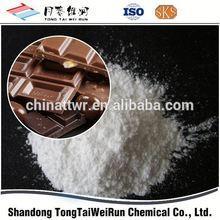 Stabilizer Zinc Benzoate Powder