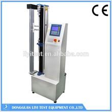 Plastic,Film,Thin Wire Universal Tensile Testing Machine