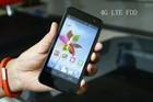 Hot!4G cellular smart phone /fdd lte b1 b2 b3 b5 b7 b8 b20 tdd lte b40