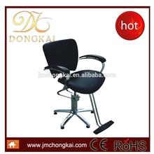 portable antique beauty salon chair