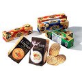 Büyük biscuist!!! Su kraker şekersiz bisküvi Afrika pazarı için bisküvi üreticisi