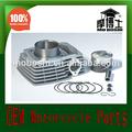 di alta qualità vendita calda stihl motosega cilindro e pistone