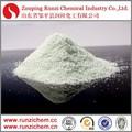 Fórmula química para metales ferrosos heptahidratado sulfato feso4.7h2o fertilizantes
