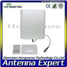 Wireless Wifi Wlan 3G parking system for 3G Modem
