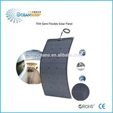 price per watt solar panels price per watt semi flexible solar panels price per watt flexible solar panel