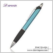 Sign ball pen, business ball pen, free ball pen sample