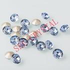 Round 12mm Crysal Wholesale China Beads