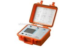 HGQF-C secondary load/circuit load tester,orange,5kg,330mmx280mmx140mm,manufacturer
