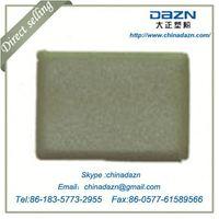 Spray Decorative Non Toxic Solid Dry Powder