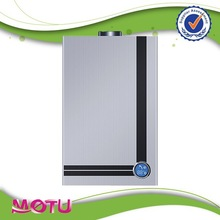 Stainless steel induction boiler to water MT-S9