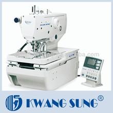 KS-9820 Juki Button Hole Sewing Machine