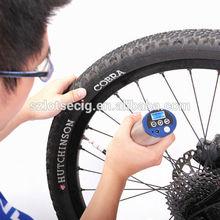 small electric mini bike pump bicycle accessories