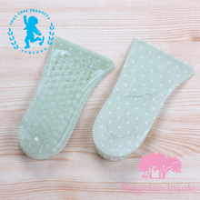 adjustable PU height increasing shoe insole