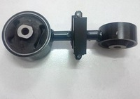 genuine parts engine mounting for toyota alphard ath10w 12363-28100