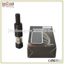 Yiloong thermal fogger atomizer mini fogger like migo atomizer colorful fogger mini